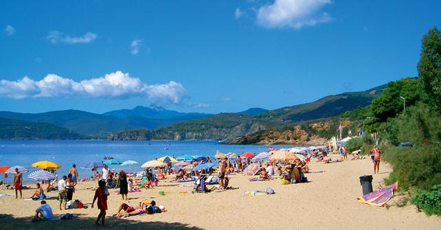 02_spiaggia_doge
