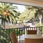 app 15 terrazza